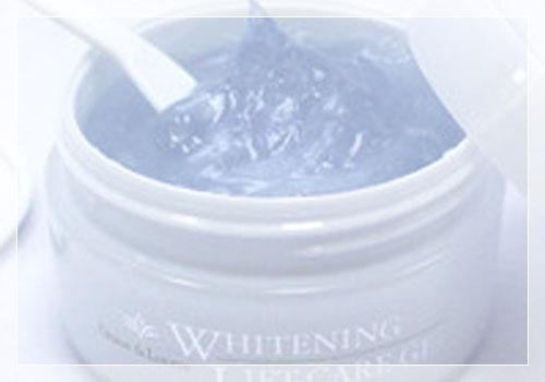 whitening-lift